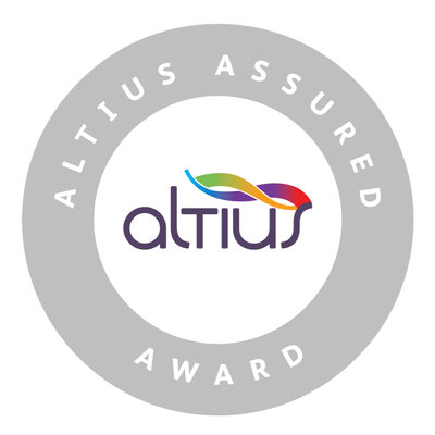 altius assured